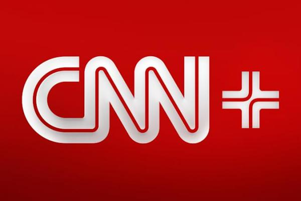 CNN+ streaming service will offer live and on-demand content in early 2022