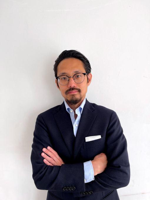 Abe Choi