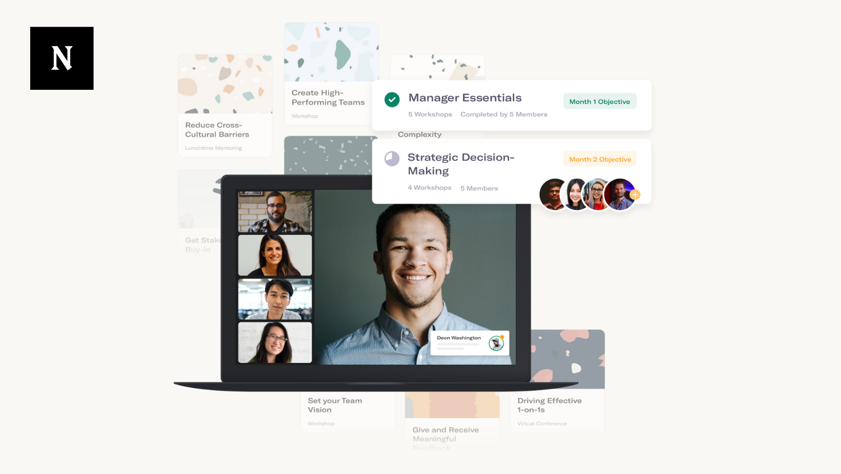 newcampus-ux-seed