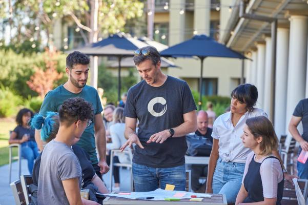 Employee engagement platform Culture Amp raises $100M at a $1.5B valuation