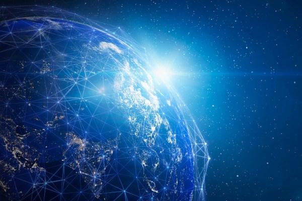 Airbase bổ sung hỗ trợ chi tiêu cho các công ty con quốc tế – TechCrunch