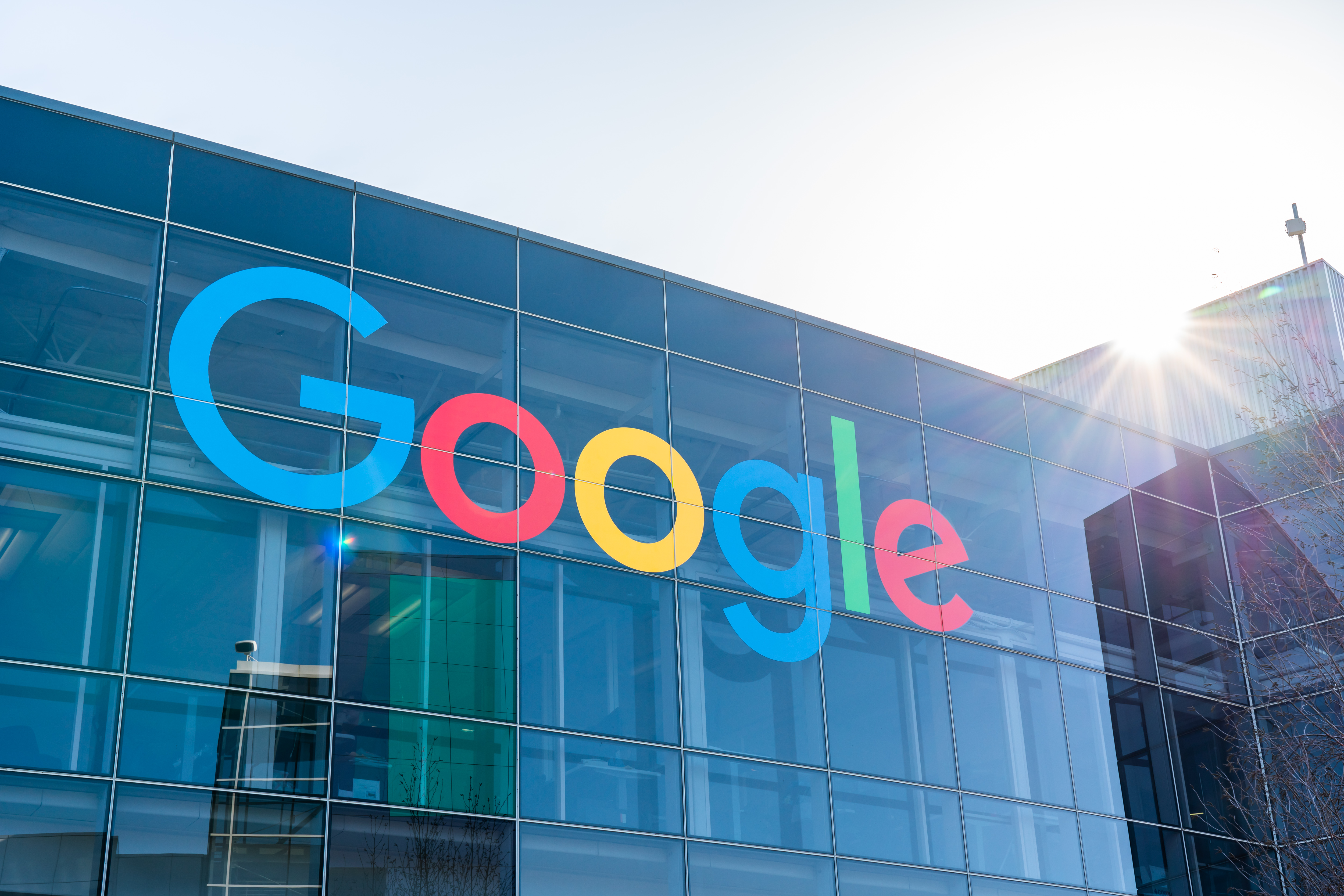 Pittsburgh Google contractors ratify deal with HCL – TechCrunch