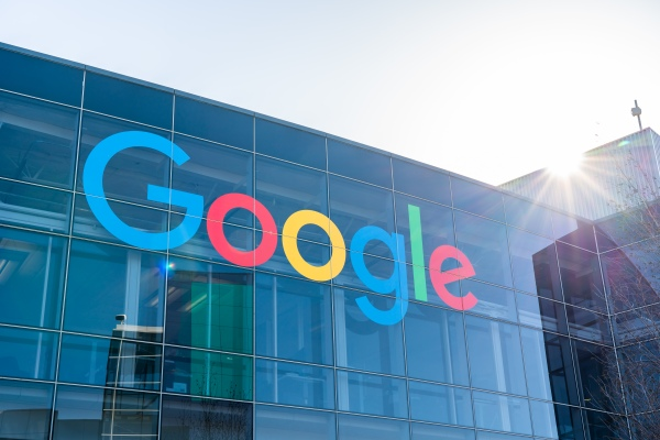 South Korean antitrust regulator fines Google $177M for abusing market dominance