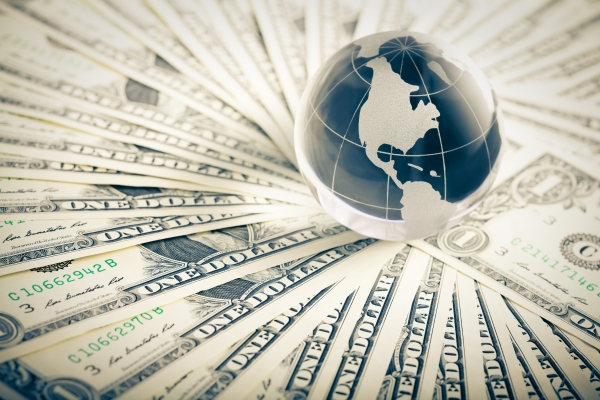 Reserve Trust raises $30.5M to become the 'Stripe for B2B payments'