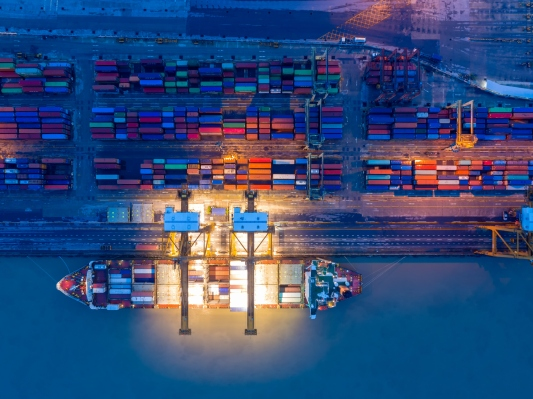 Greywing launches Crew Change to help shipping companies navigate COVID-19 regulations