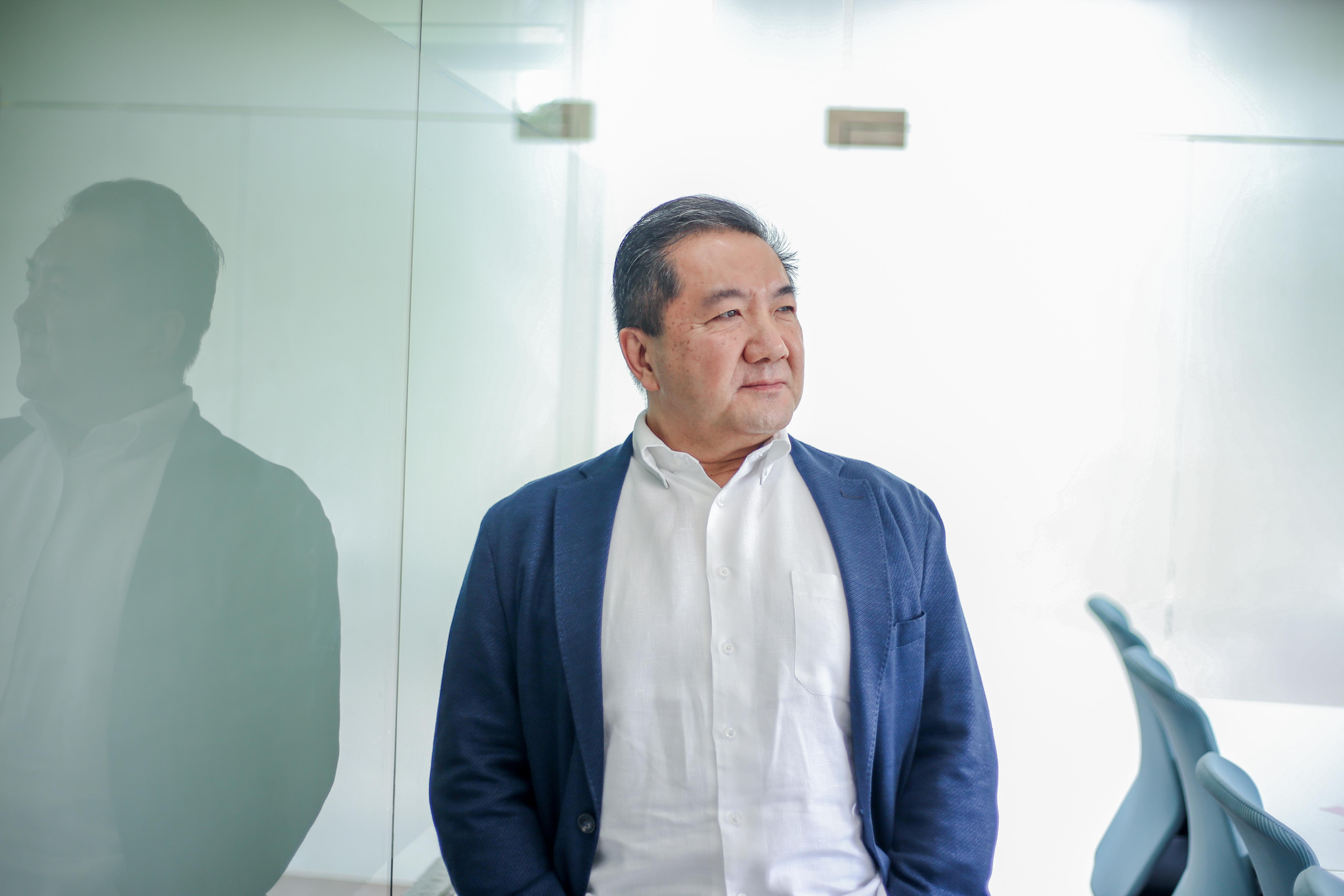 Indonesian B2B marketplace GudangAda raises more than 0M in new funding