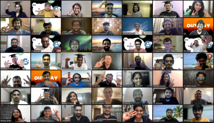 Outplay gets $7.3M from Sequoia Capital India to help outbound sales team scale their campaigns