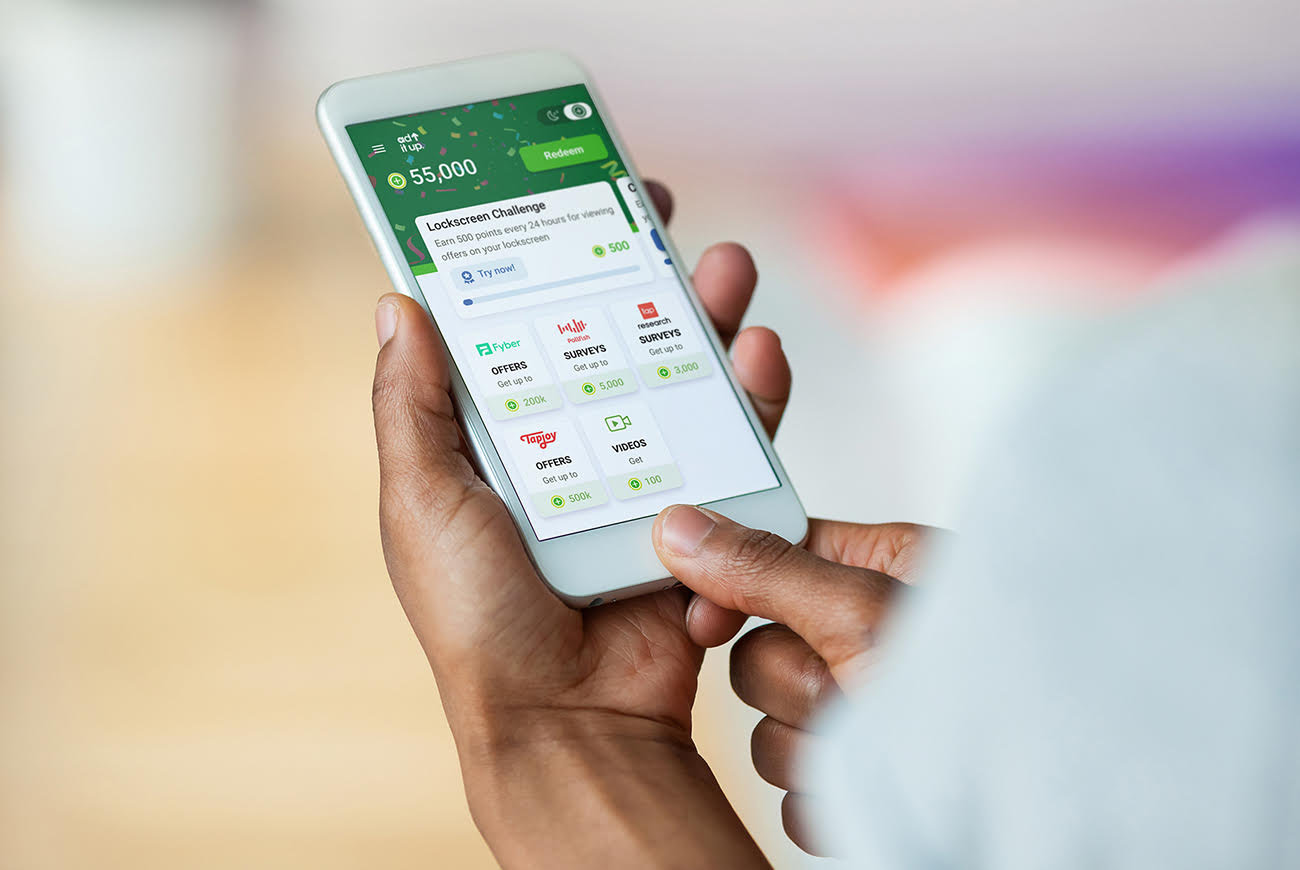 Play2Pay raises $13M to convert mobile user engagement into bill payment