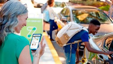 Zūm wins $150M from San Francisco schools to modernize and electrify student transport