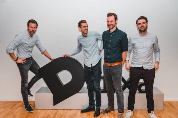 Customer engagement platform Dixa raises $105M Series C led by General Atlantic