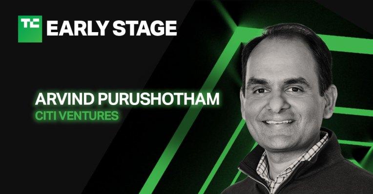Early stage purushotham