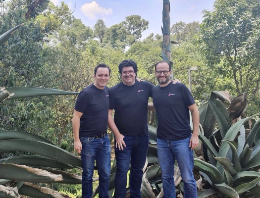 Meet Super.mx, the Mexico City-based insurtech that raised $7.2M from VCs and unicorn CEOs � TechCrunch