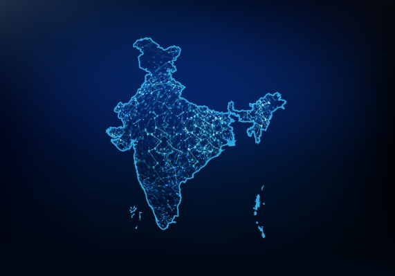 India's path to SaaS leadership is clear, but challenges remain