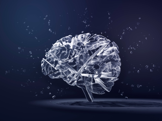 MedRhythms raises $25M to get patients back in tune after a stroke