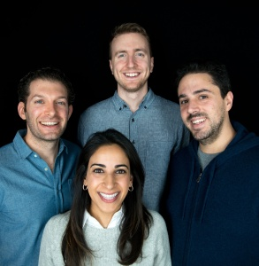 BoxGroup closes on $255M across two funds to back startups at their earliest stages