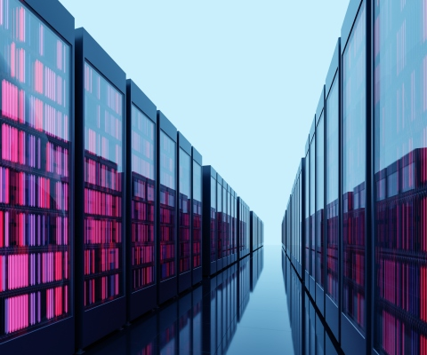 Cloud  infrastructure market kept growing in Q2 reaching $42B - techcrunch