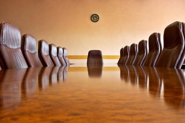 Let's make a deal: A crash course on corporate development – TechCrunch