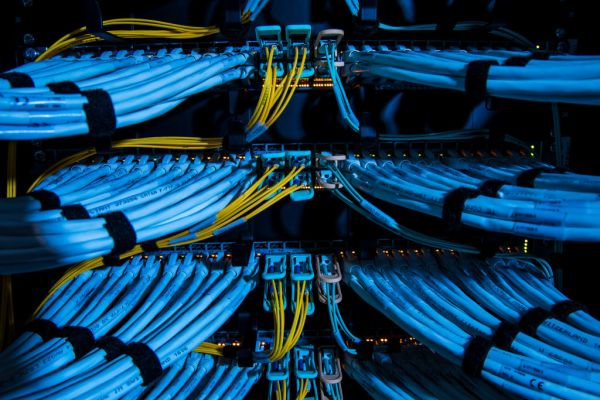 Marvell nabs Innovium for 11B as it delves deeper into cloud ethernet switches