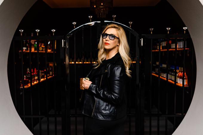 Cheeterz Club wants to make reading glasses trendy – TechCrunch