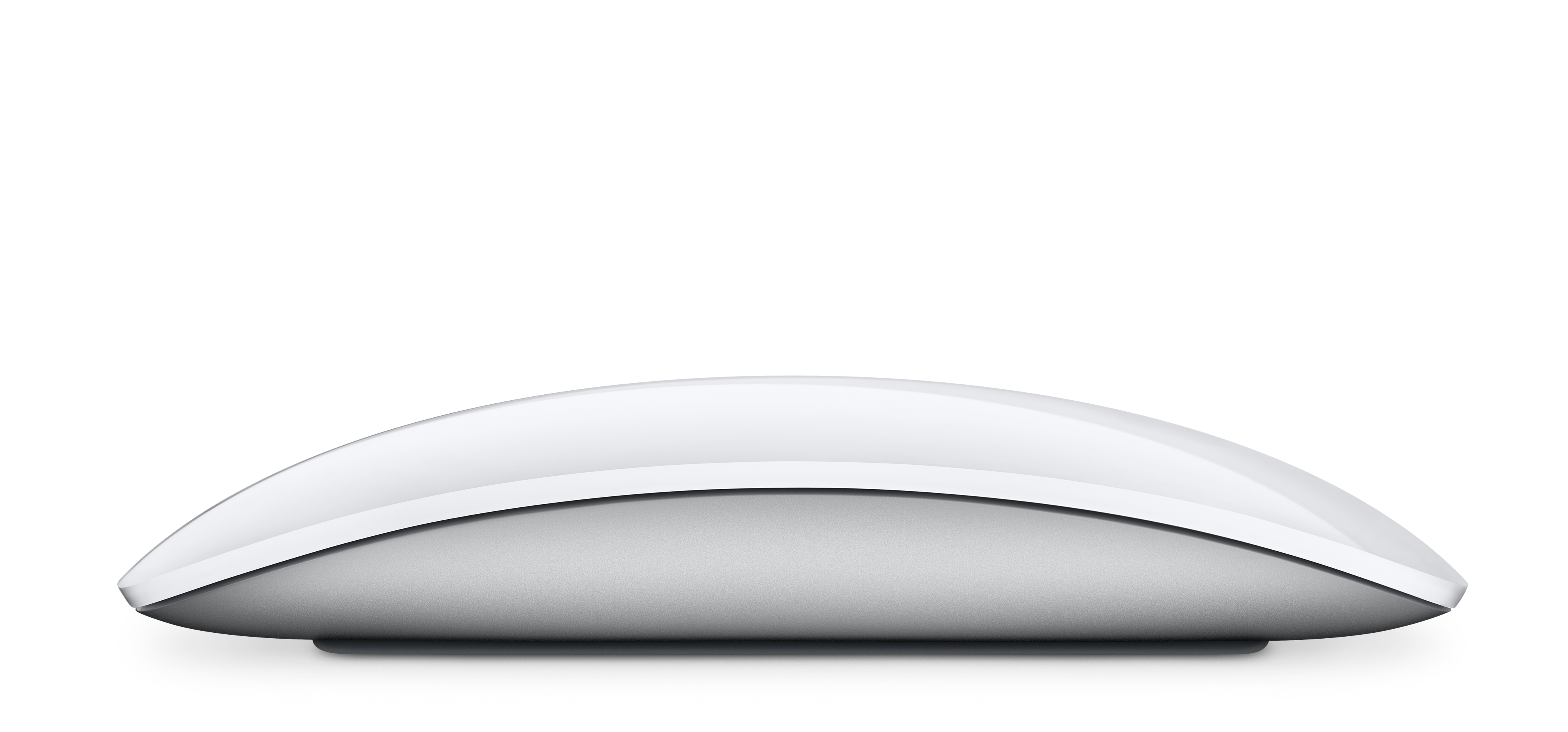 Apple's Touch ID compatible keyboard is finally available on its own – TechCrunch