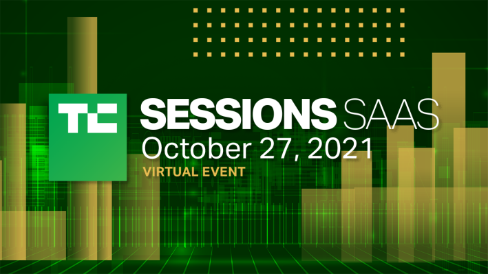 TC21 Sessions SaaS WP Header General Event 1280x720 2 3