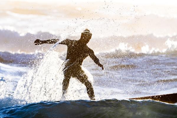 Making a splash in the marketing world thumbnail