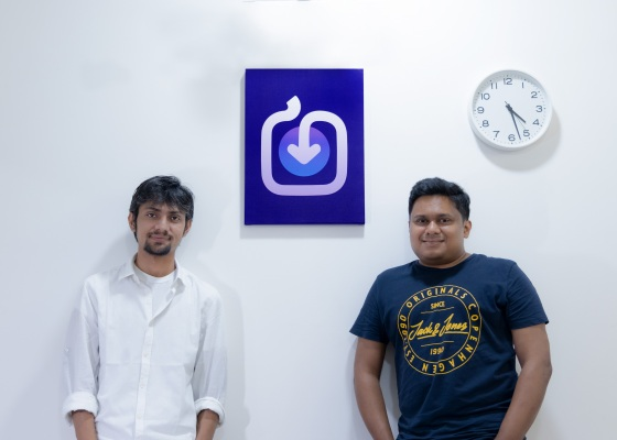 Tribe and Arkam back Jar app to help millions in India start their savings journey