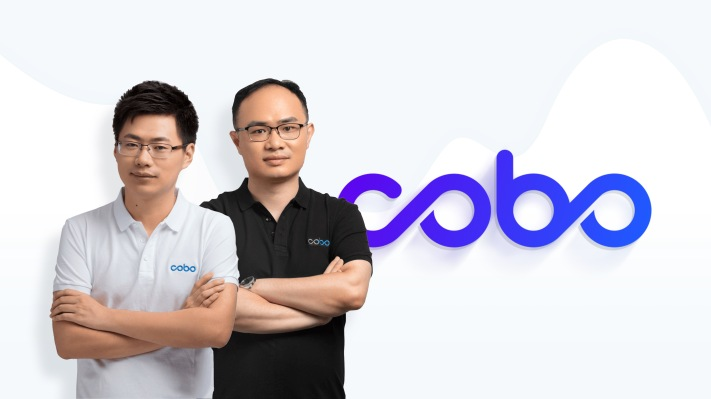 Cobo Picture