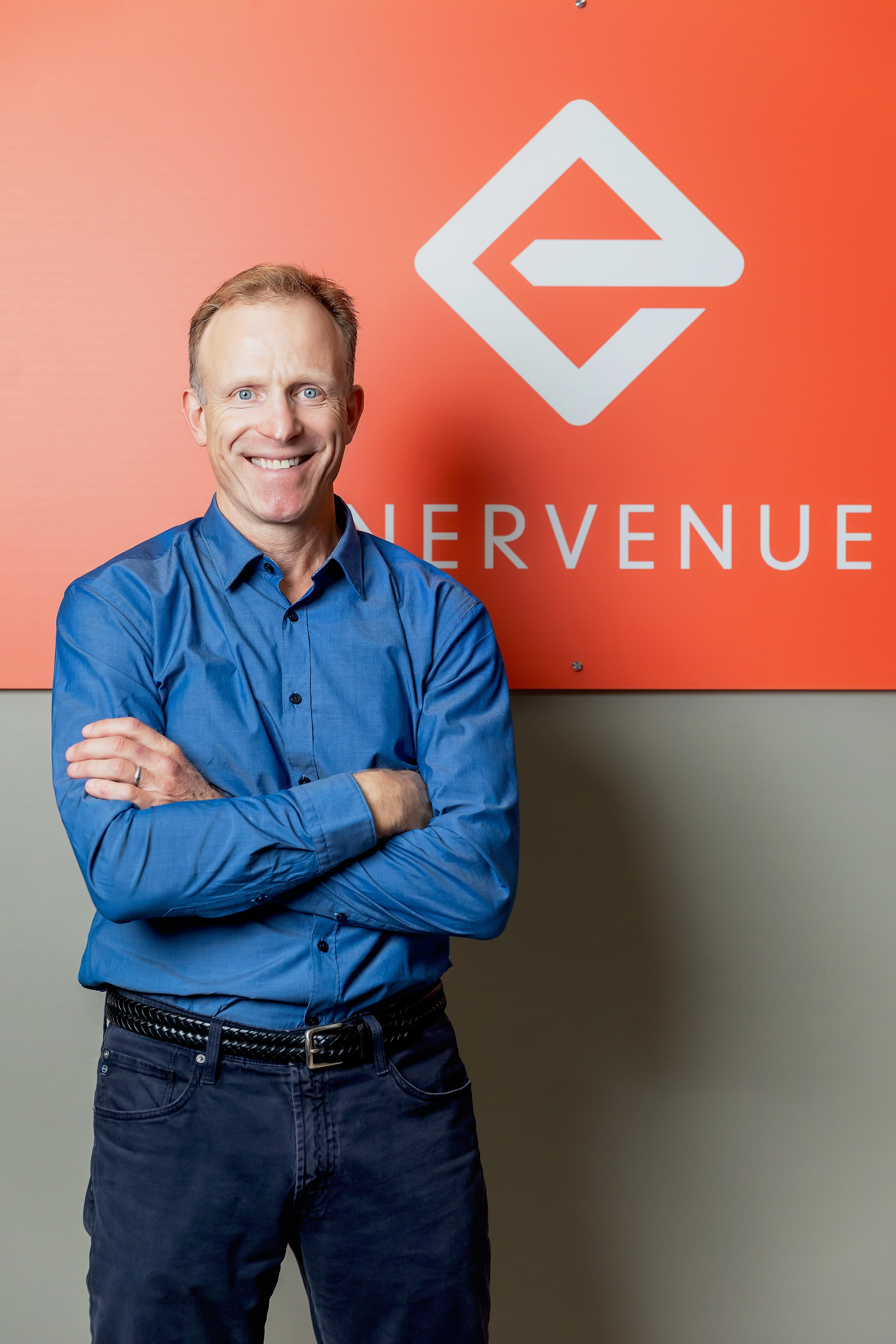 EnerVenue raises $100M to accelerate clean energy using nickel-hydrogen batteries