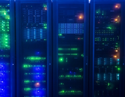 F5 acquires cloud security startup Threat Stack for $68 million