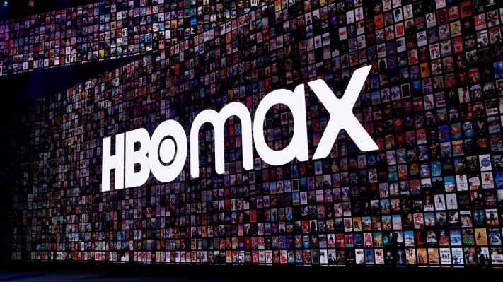 WarnerMedia's Andy Forssell discusses a fascinating first year for HBO Max – TechCrunch