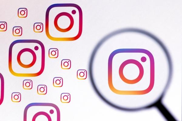 The FDA should regulate Instagrams algorithm as a drug