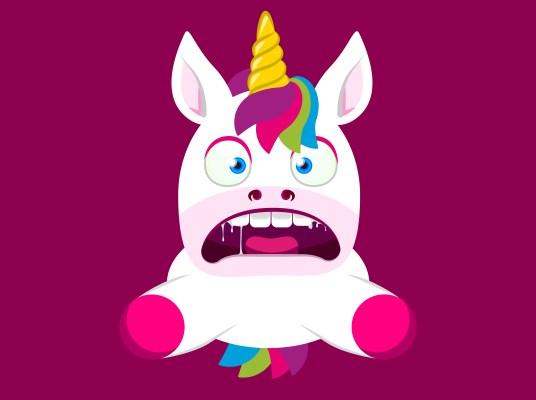 The legal world needs to shed its 'unicorniphobia' thumbnail