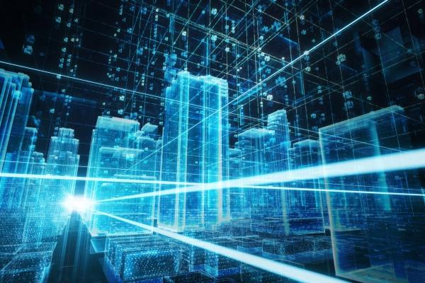 Mirantis launches cloud-native data center-as-a-service software - techcrunch