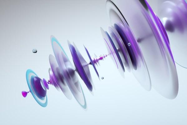 Trong tiếp thị tăng trưởng, tín hiệu quyết định thành công – TechCrunch