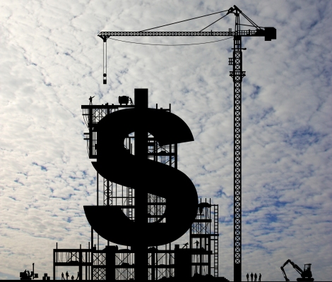 As inflation fears spike, 1build raises $14M to help construction firms optimize their cost estimates