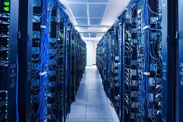 DigitalOcean enhances serverless capabilities with Nimbella acquisition – TechCrunch