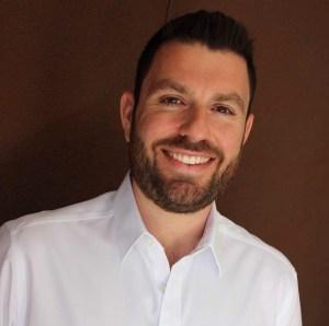 Greg Gillman
