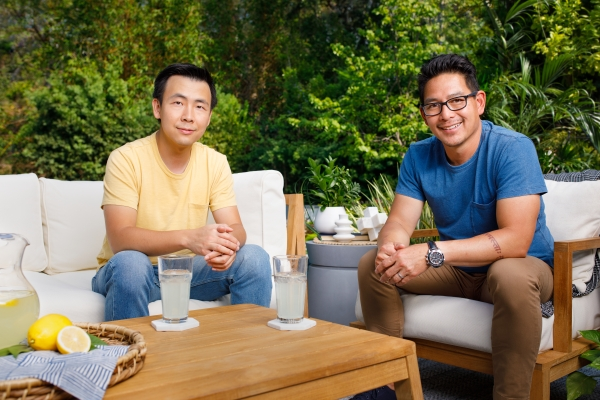 Outer, D2C outdoor furniture brand, secures $50M Series B funding to spur expansion and materials development