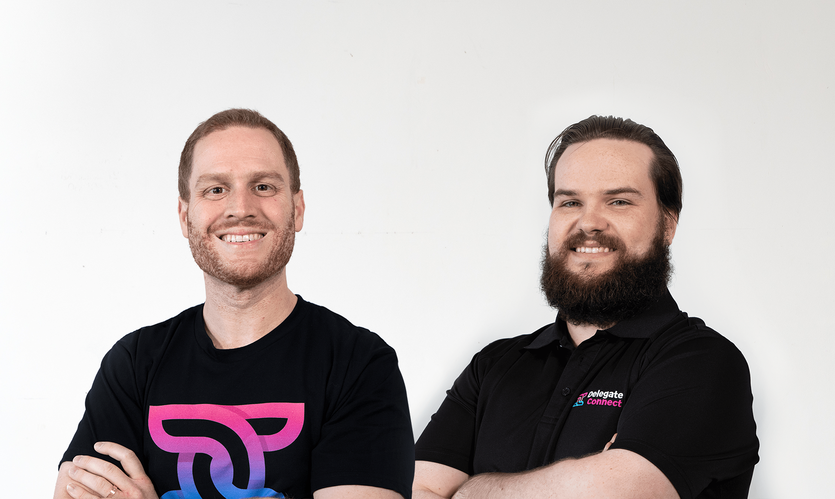 Online events platform Delegate Connect receives M AUD led by AirTree – TechCrunch