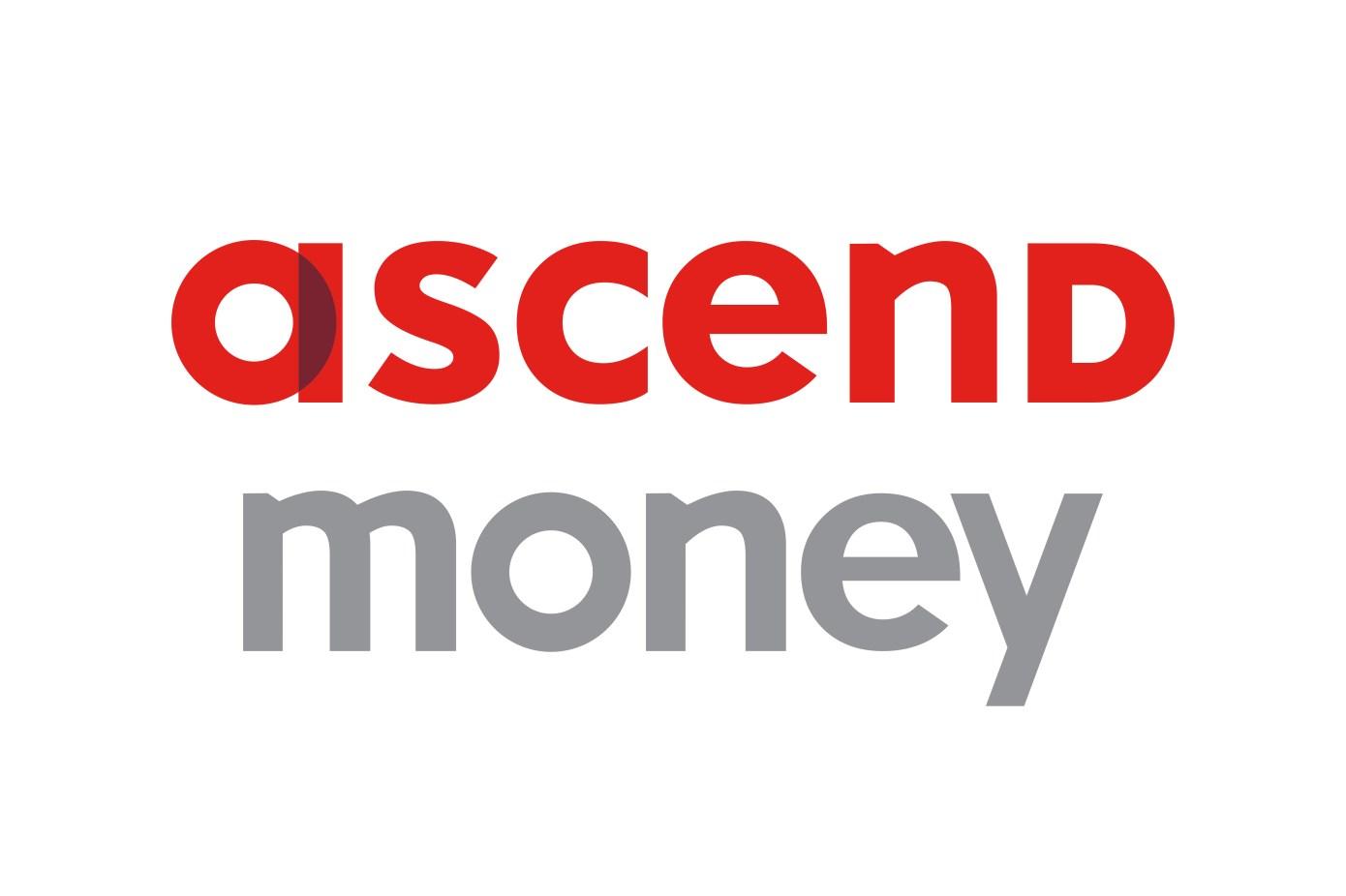 Ascend Money raises 0M, hits .5B valuation