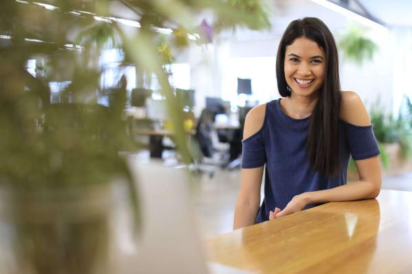 Melanie Perkins CEO cofounder 2 jpg?w=600.