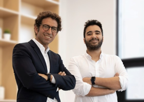 Egyptian fintech MNT-Halan lands $120M from Apis Partners, DisrupTech and others – TechCrunch
