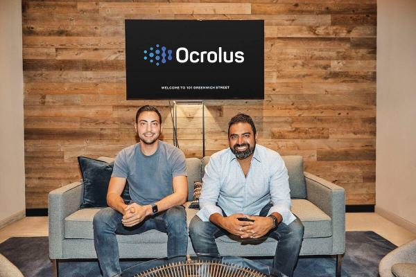 Ocrolus lands $80M at a $500M+ valuation to automate document processing for fintechs and banks