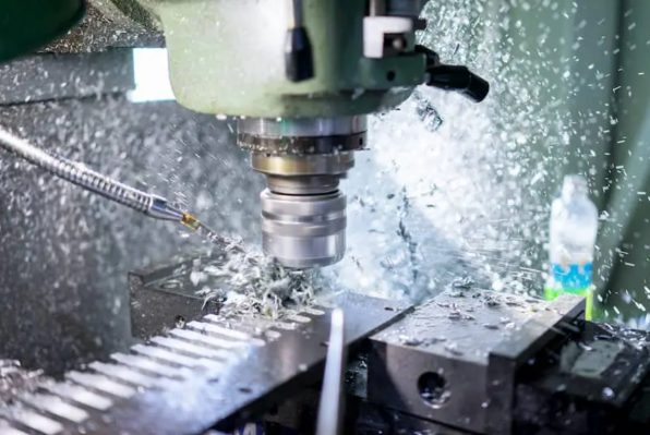 Fractory raises $9M to rethink the manufacturing supply chain for metalworks – TechCrunch