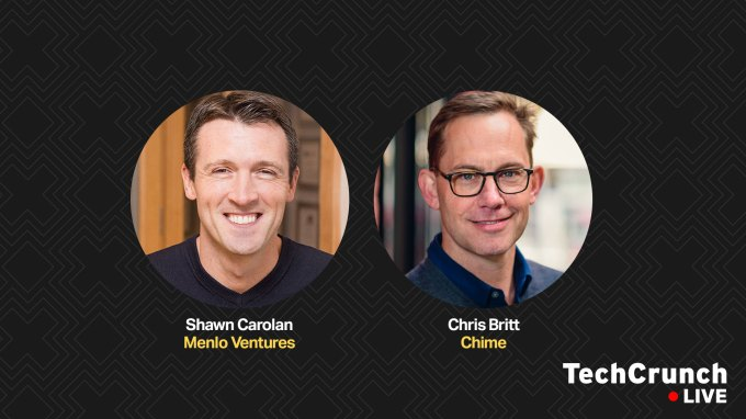 Discover the incredible speakers who join us on Extra Cru… hum, TechCrunch Live – TechCrunch