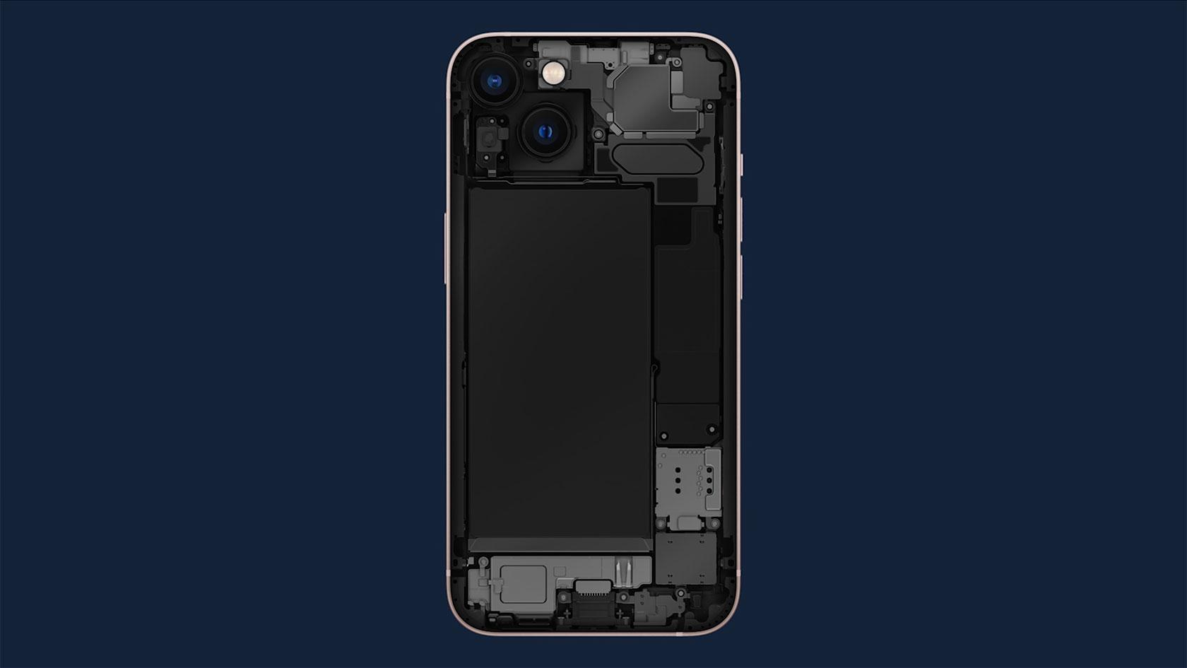 iphone 13 - photo #21