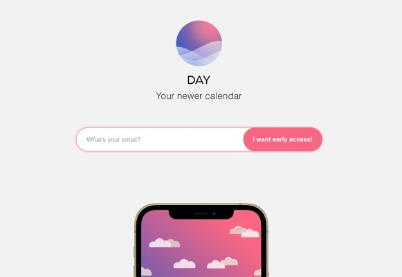 When it comes to online calendars and calendar apps, services like Google Calendar and Outlook from Microsoft rule the roost with hundreds of millions
