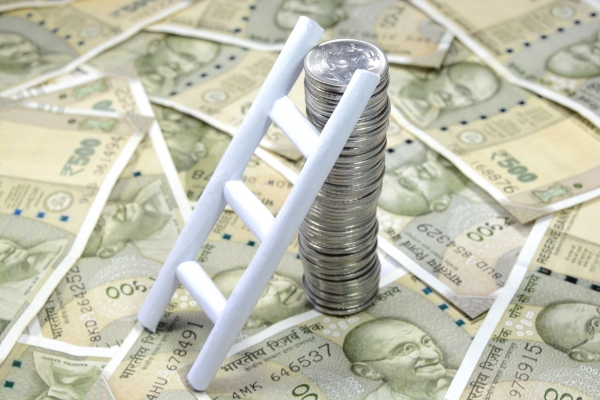 Is India's BNPL 2.0 set to disrupt B2B? – TechCrunch