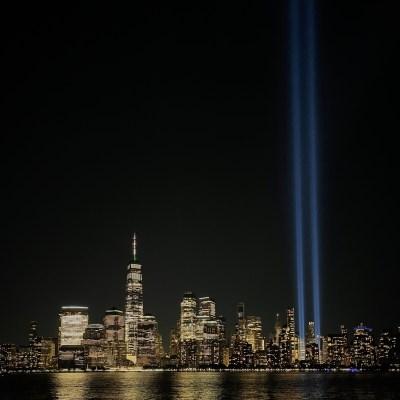 Sept.11 zack whittaker